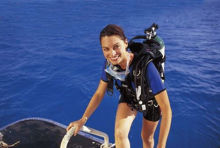 Picture for category Boat Diving
