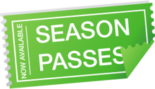 Picture for category Season Passes