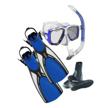 Picture for category Snorkeling