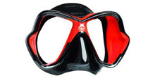 Picture for category Masks & Snorkels