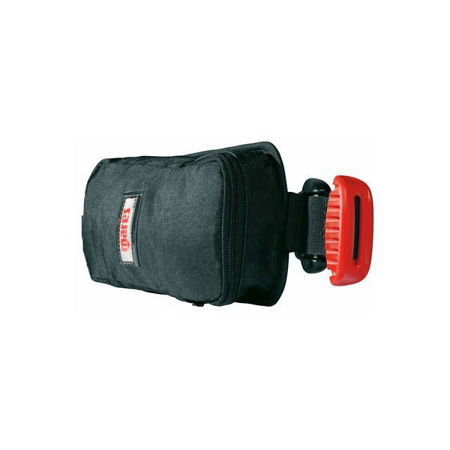 Mares MRS Plus Weight Pocket