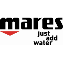 Picture for manufacturer Mares