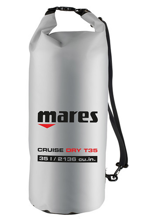 Mares Cruise Dry T35 Bag