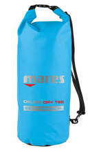 Mares Cruise Dry T25 Bag