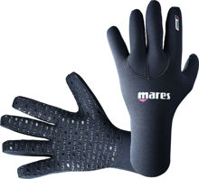 Mares Flexa Classic Gloves