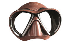 Picture for category Mask & Snorkel