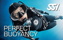 SSI Perfect Bouyancy