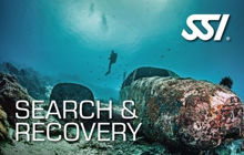 SSI Search and Recovery Course