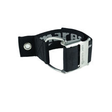 Mares XR Drysuit Inflation Mounting Band