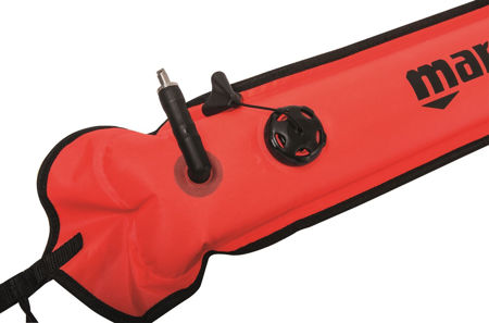 Mares Surface Marker Buoy - Regular