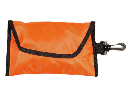 Mares Standard Inflatable Buoy