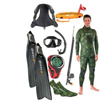 Picture for category Snorkelling Packages