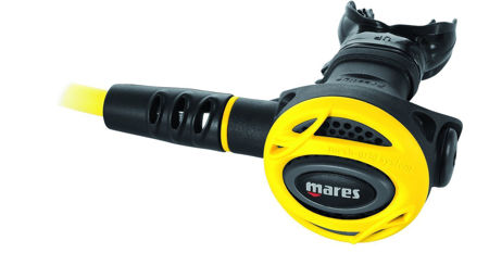 mares Kaila bc, prodive, nsw central coast, prestige 15x regulator, alternate air source,