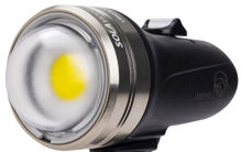 sola video pro le, video light, sola, prodive, pro-dive, new central coast