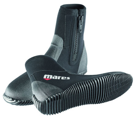 mares, boots, ng boots, neoprene boots, super channel fins, mares, rover mask, prime explorer, fins, mesh bag, pioneer 5mm, wetsuit,