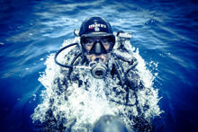 Picture for category Drysuits