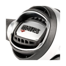 mares fusion 72X regulator