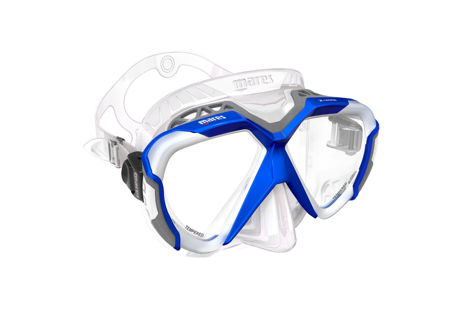 Mares X-Wire mask