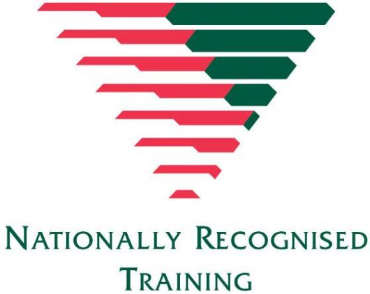nationally-recognised-training-logo.gif